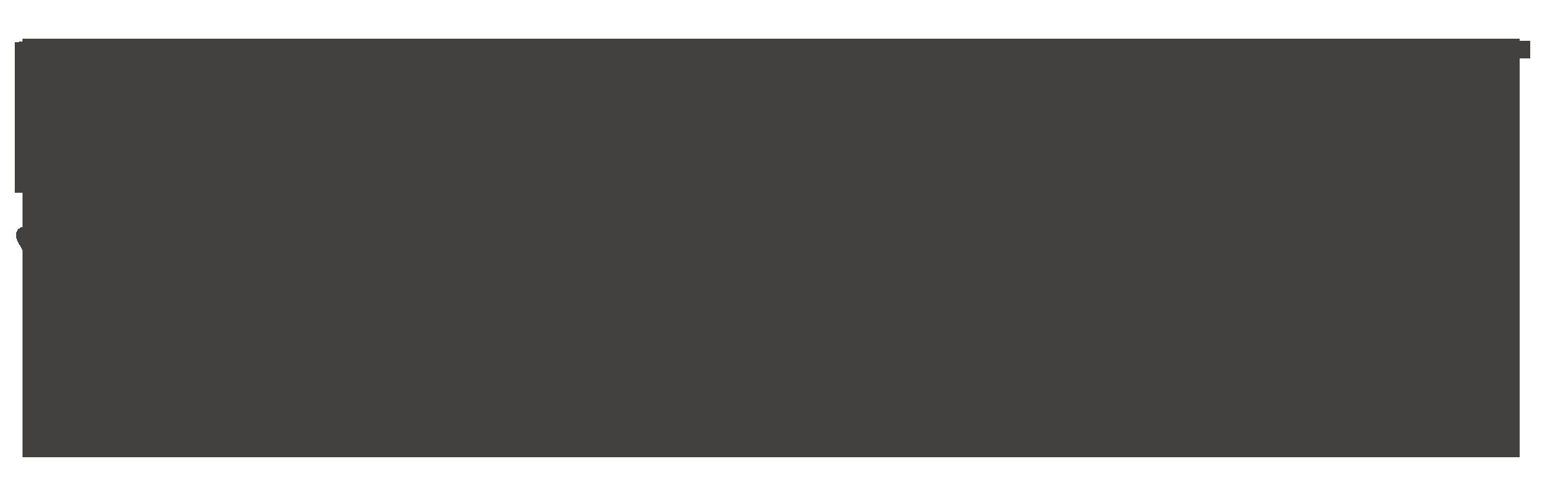 Premium Trust